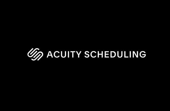 The best appointment scheduling and booking software in 2021 3