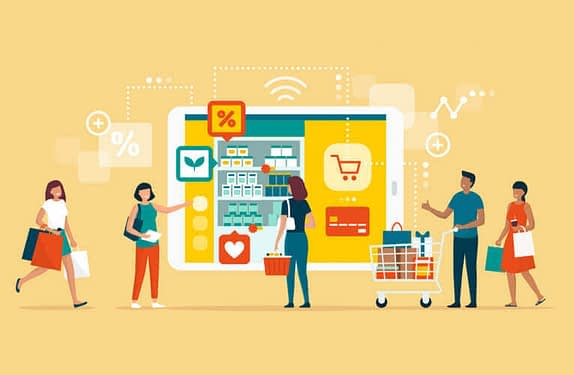 10 Things to Know Before Launching An Ecommerce Business 3