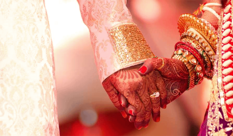 Benefits of Creating a Matrimonial Portal 2