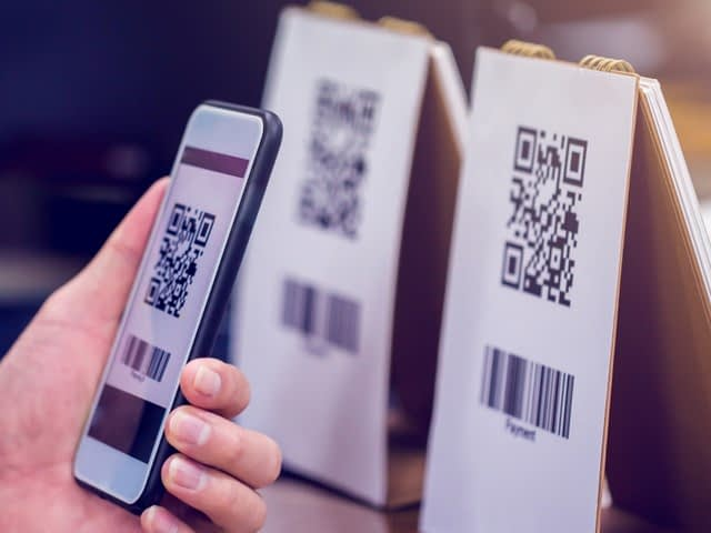 QR Codes || History, Uses, and Importance 6