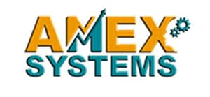 Amex Systems