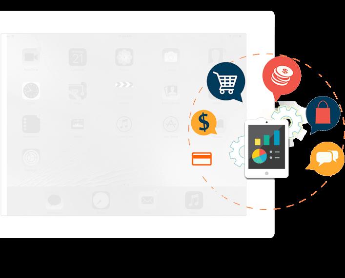 Mobile App Development 7