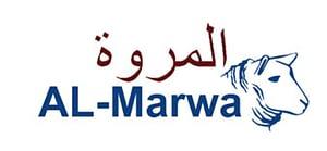 Al-Marwa