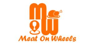 Meat-on-Wheels