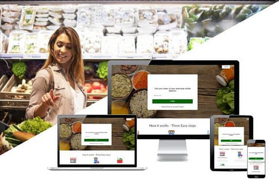 E-commerce Product - the right time is here to have your own ecommerce website 3