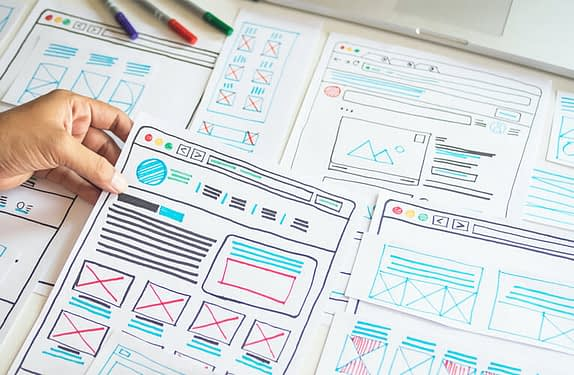 A Guide to User experience (UX) and Its Importance In Your Company 4