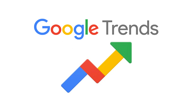 Google Trends || Benefits, Advantages and Uses 6