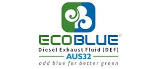 Eco-Blue