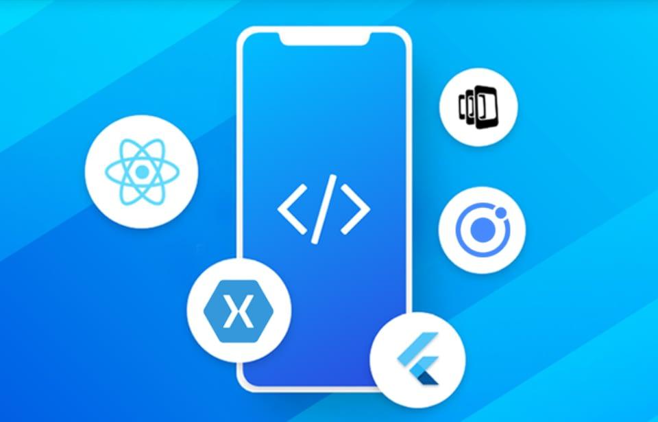 Best Cross-Platform Tools For App Development in 2021 1
