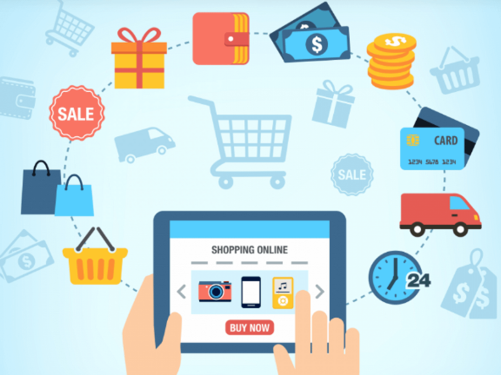 10 Things to Know Before Launching An Ecommerce Business 1