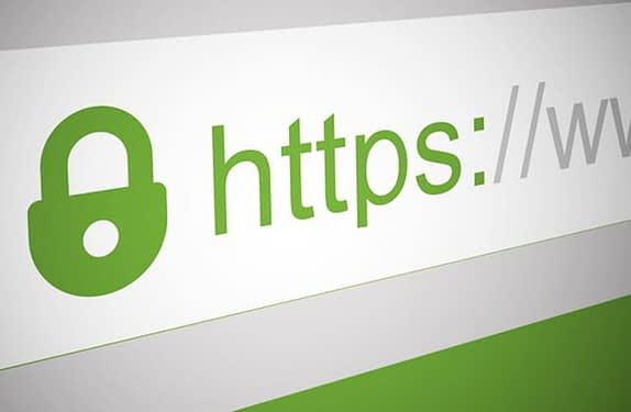 SSL    Step by Step Guide for SSL Installation 3