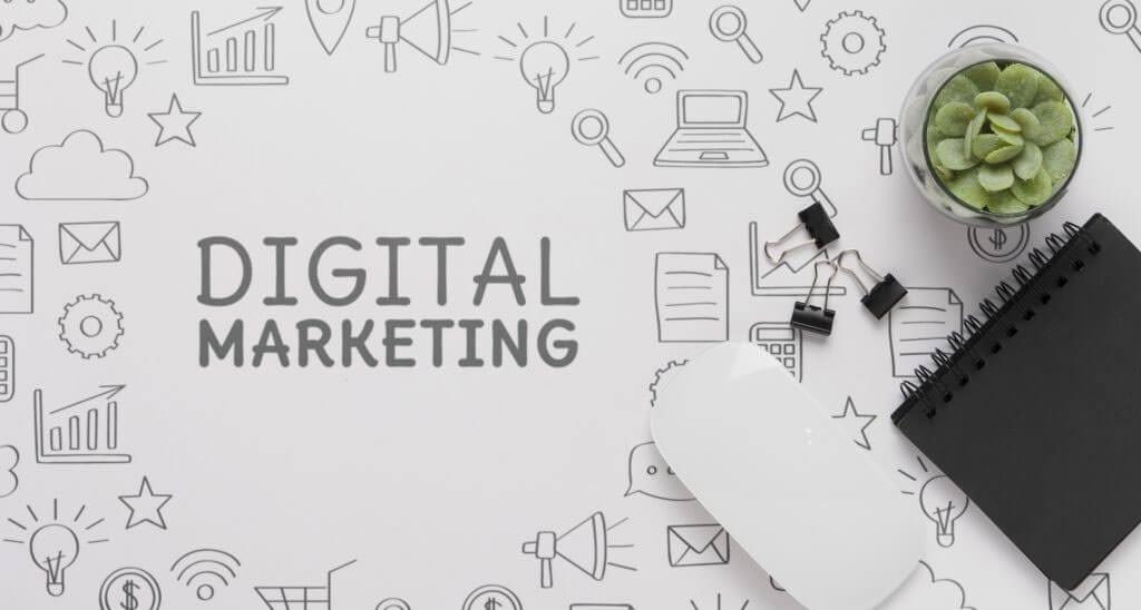 Digital Marketing Agency in Hyderabad