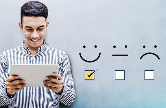 Customer Engagement Tips for Every E-commerce Site 3