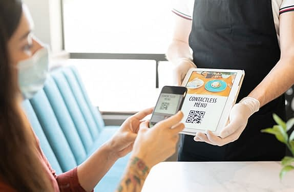 QR Codes    History, Uses, and Importance 4