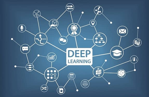 A Guide to AI vs. Machine Learning vs. Deep Learning 5