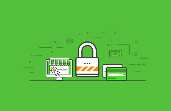 SSL    Step by Step Guide for SSL Installation 4