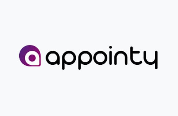 The best appointment scheduling and booking software in 2021 6