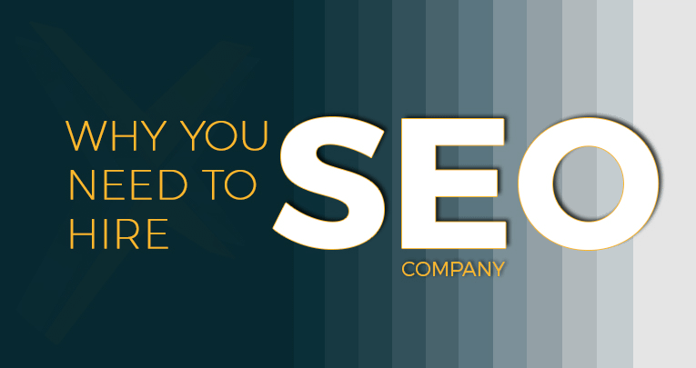 Why You Should Hire SEO Company for Your Website 7