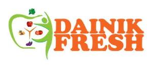 Dainik-fresh