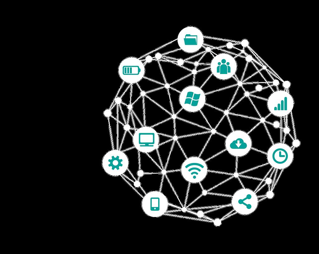 Emerging Technology 1