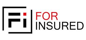 For-insured