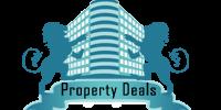 p-deals-logo