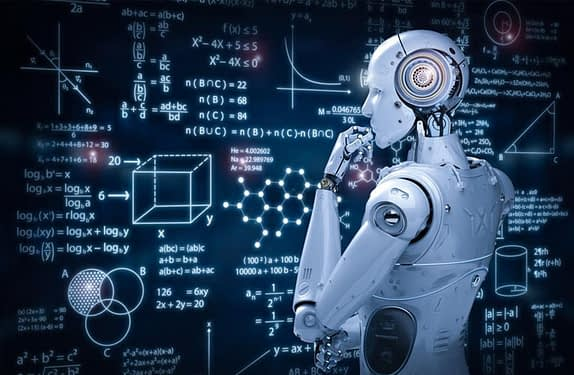 A Guide to AI vs. Machine Learning vs. Deep Learning 4