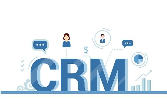 CRM || How Agencies Need It 3