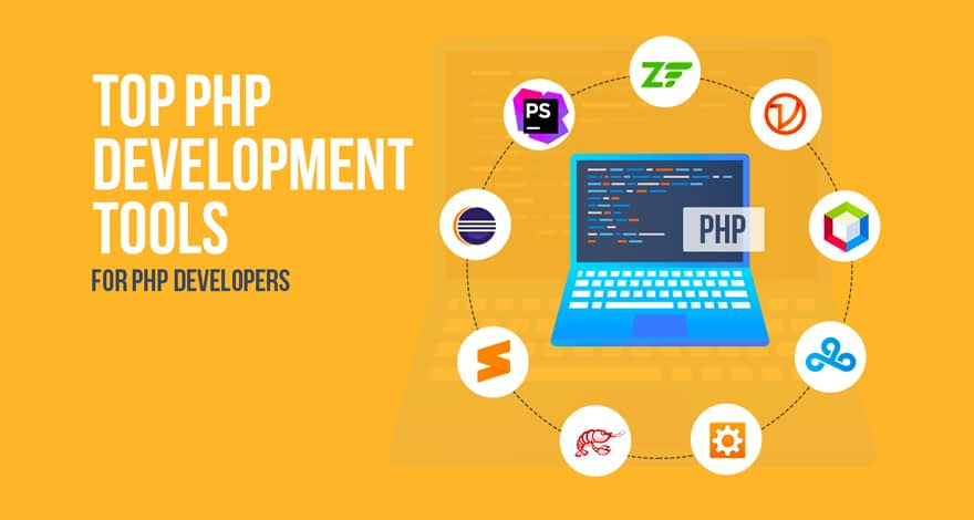 15 Best PHP Development Tools That Every Developer Must Explore 3