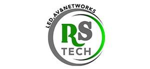 RS-Tech
