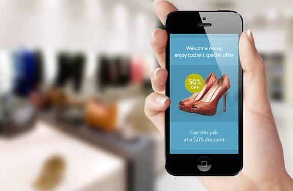 How Does In-App Advertising Work 1