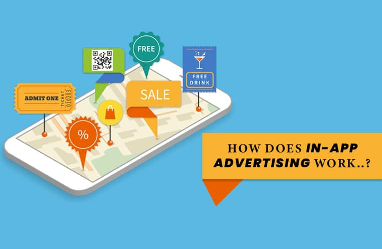 Ats How Does In-App Advertising Work