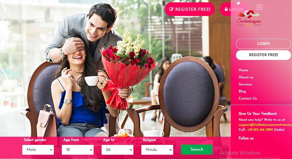 Benefits of Creating a Matrimonial Portal 3