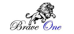 Brave One