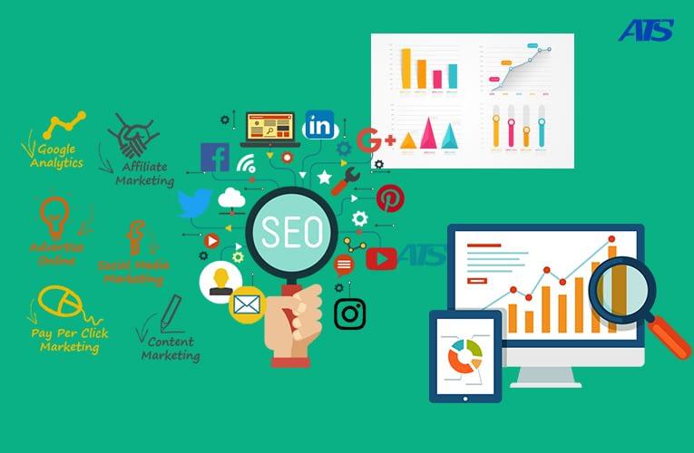 Power of Consumer Stories in Digital Marketing 2