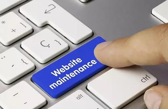 WordPress Website Maintenance: A 16-Step Checklist of Crucial Tasks 3