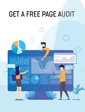 Best Full Service Digital Marketing Agency In Hyderabad, 2021 1