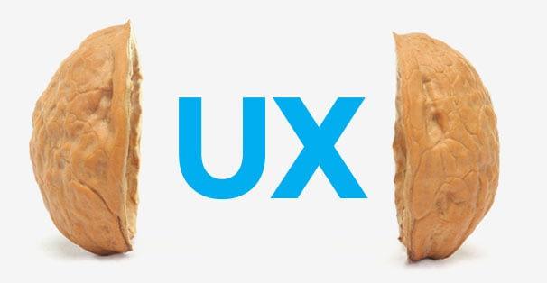 UX Design 5